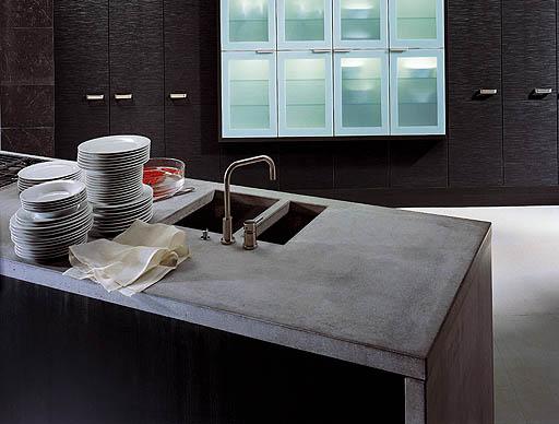 Küchen Flensburg küchenstudio hoklas in leck bei flensburg küchen elektrogeräte